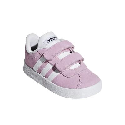 zapatillas de adidas niña