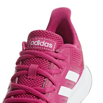 zapatillas adidas mujer run