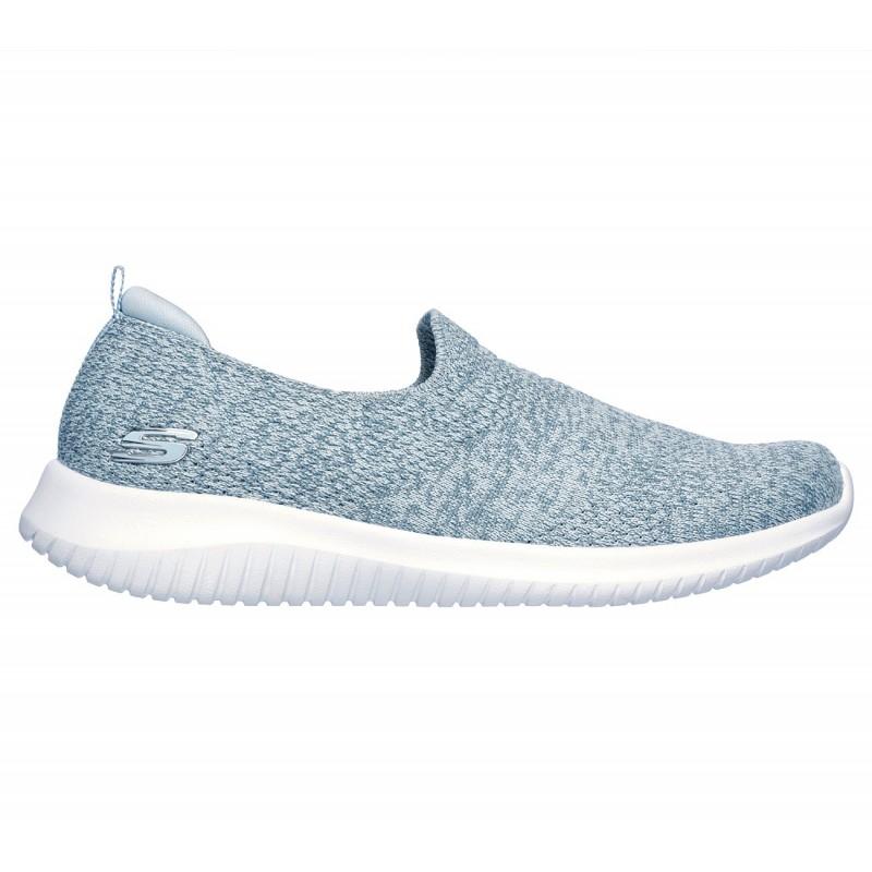 Conmoción mostrar Parcial  Comprar > zapatillas skechers mujer casual para mujer > Limite los ...