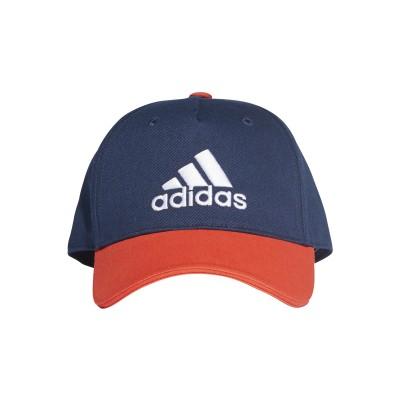 b7a5da76cb48a Gorra Adidas para niño. Con protección contra los rayos ultravioletas (UPF  50+)