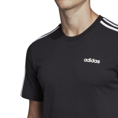 ID BOS TEE Camiseta Adidas algodón hombre.