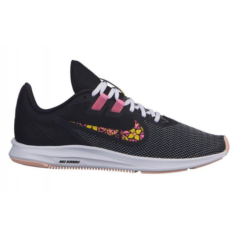 zapatillas nike de running mujer