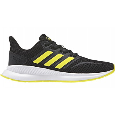 zapatillas running adidas niño