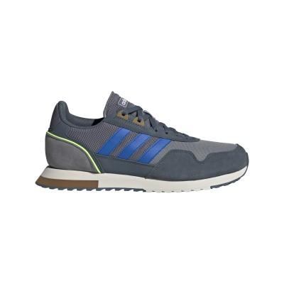 8K 2020 Zapatilla Adidas...
