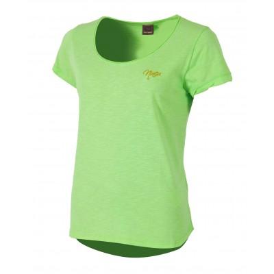 CHAO Camiseta Astore mujer