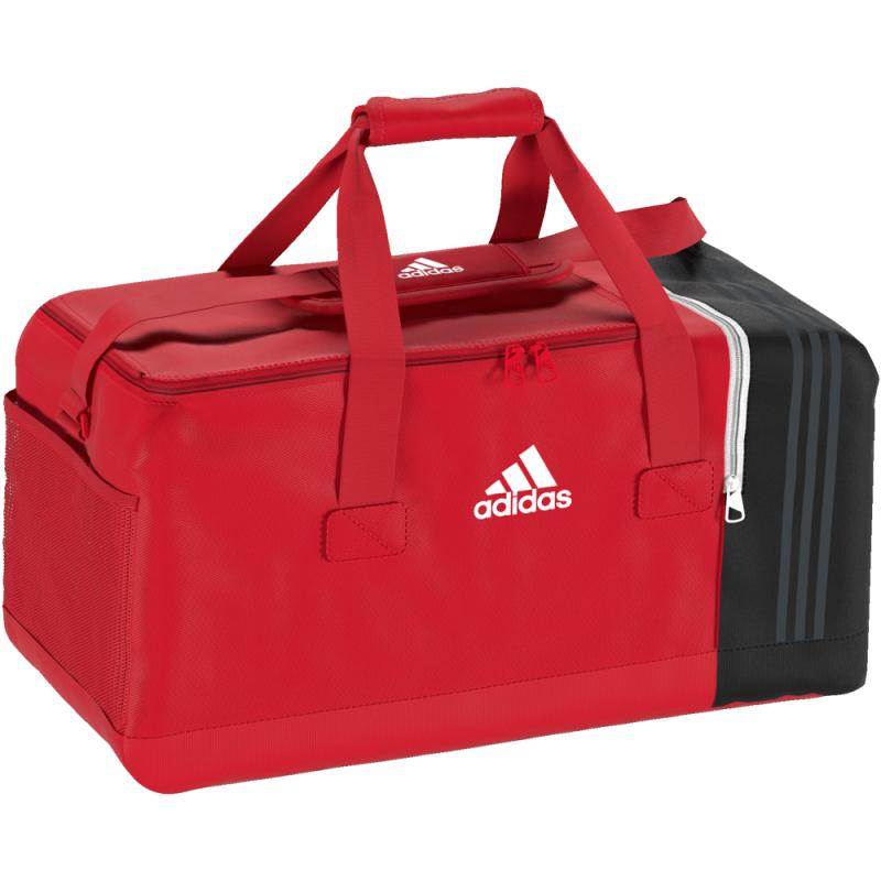 55a7b6bf0095e TIRO TB M (rojo) Bolsa Adidas