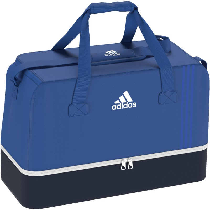 e392d2d98 TIRO TB L Bolsa Adidas