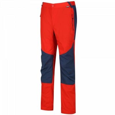 micro lucha estante  REGI18 TR PNT Pantalón chandal Adidas hombre