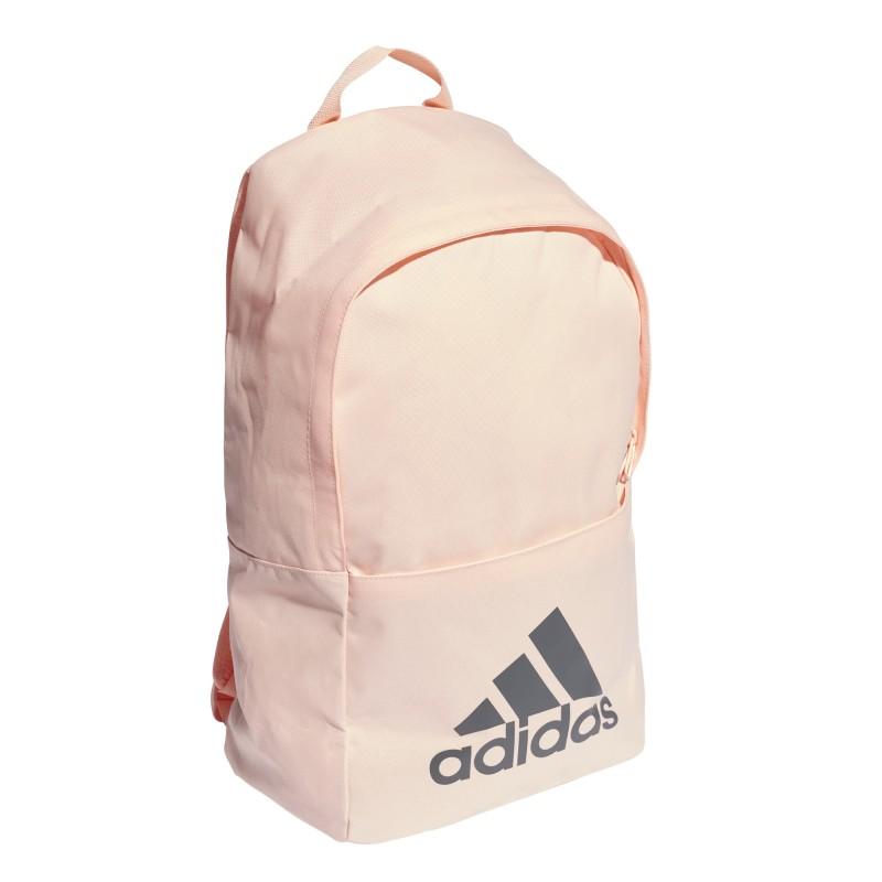 5204d8655ac CLASSIC BP (rosa) Mochila Adidas