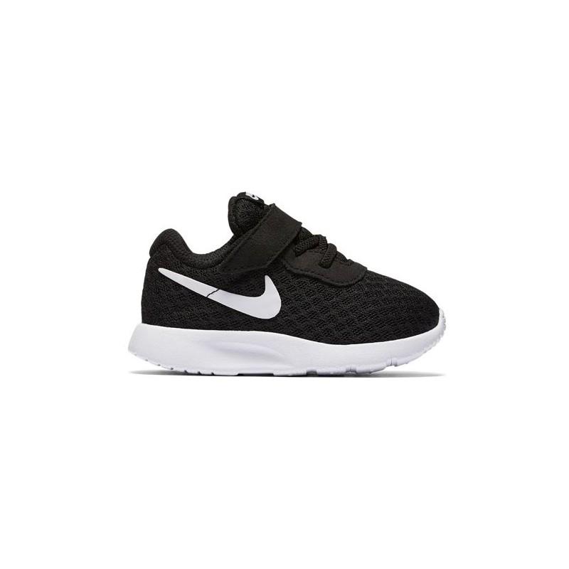 new style 2836d db864 TANJUN TD Zapatilla Nike niño
