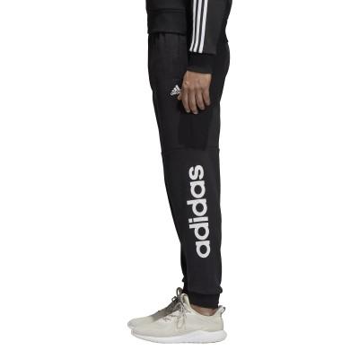 Adidas Pantalón Lin Ess Pn Hombre T negro Fl qY1RX1w dfd9dd92056