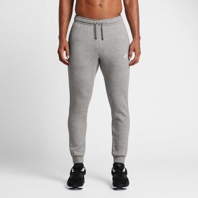 preparar Curso de colisión Ministerio  SPORTWEAR JOGGER Pantalón algodón Nike hombre