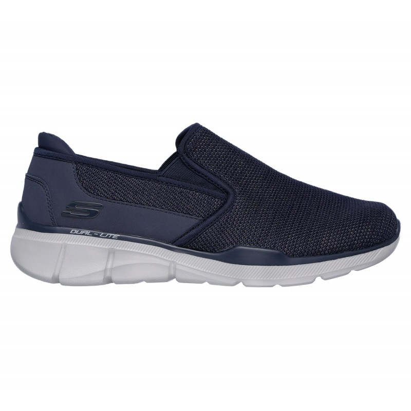 T manipular comer  Shopping - skechers relaxed fit memory foam hombre - OFF 64% - We offer  fashion and quality at the best price in a more sustainable way -  unalis.com.tr