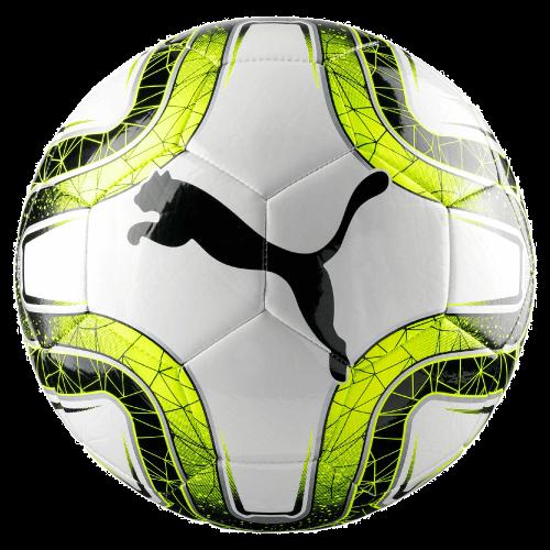 Balón fútbol Puma