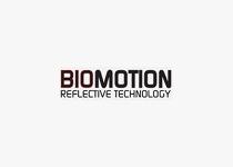 La configuración dare 2b Biomotion permite detectar a una persona como un ser humano en lugar de como un objeto o ser inanimado. Se emplean reflectantes estratégicamente colocados para optimizar tu visibilidad en distancias mayores, lo que permite incluir un número menor de reflectantes en las prendas deportivas al ser más efectivos.