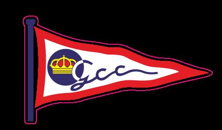 Real Grupo Covadonga