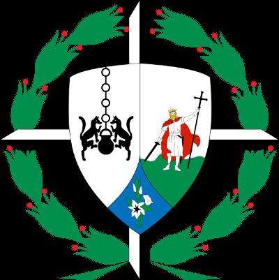 Colegio de la Inmaculada Concepción Gijón