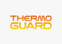 Esta tecnología de aislamiento está hecha de fibras sintéticas que atrapan el aire y lo mantienen caliente en condiciones de frío, es suave y cálido. También es de secado rápido y fácil de cuidar.