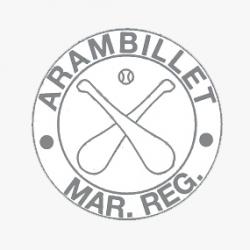 Arambillet