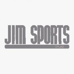 Jim Sports